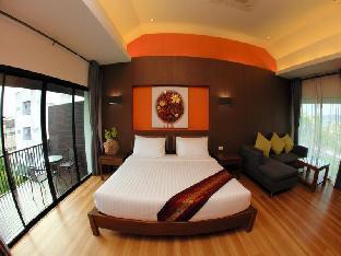 ウンノイ ホテル Wungnoy Hotel