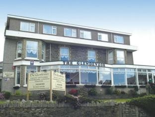 The Glendeveor Guest House - Newquay
