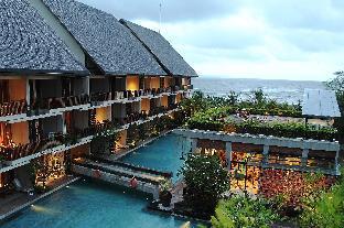 Haven Suites Bali Berawa
