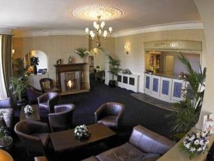 Parkmore Hotel & Leisure Club