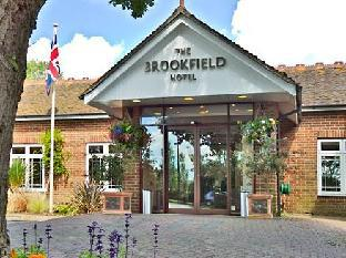 Brookfield Hotel