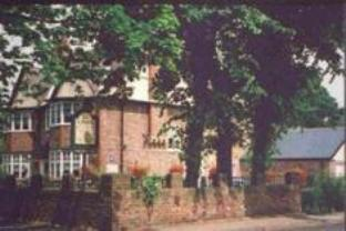 The Limes Guesthouse York