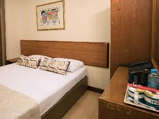 ホテル81 ゲイラン2