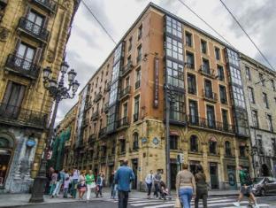 Petit Palace Arana Bilbao PayPal Hotel Bilbao