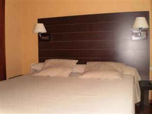 booking.com Reial Pirineus Hotel