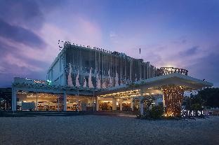 Wujil Resort & Conventions