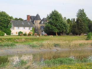 Hotel Gue de Beauvoir