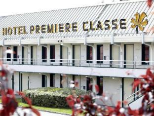 Premiere Classe Conflans Sainte Honorine