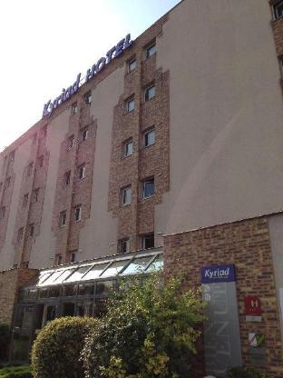 Reviews Hotel de Fresnes