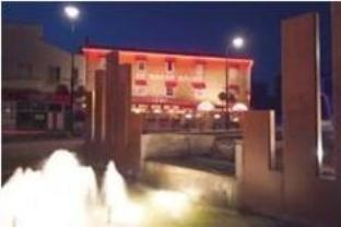 Promos The Originals City Hotel Le Boeuf Rouge Limoges (Inter-Hotel)