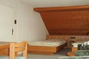Best PayPal Hotel in ➦ Bad Grund: Naturkost-Hotel Harz
