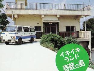 Minshuku Takinoue image