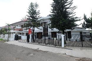 A2, Jl. Terusan Prof. Dr. Sutami, Perumahan Surya Setra no. A2, Sarijadi, kec. Sukasari, Bandung