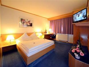 Best PayPal Hotel in ➦ Sandersdorf-Brehna: