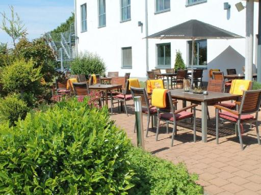 Hotel in ➦ Paderborn ➦ accepts PayPal