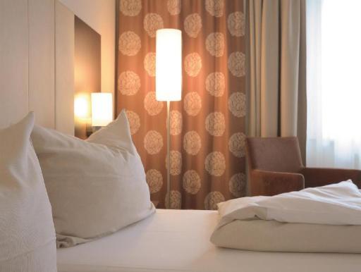 Best PayPal Hotel in ➦ Gross-Gerau: