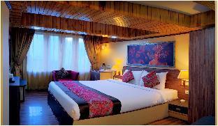 Kanishka Resort and Spa by Sumi Yashshree