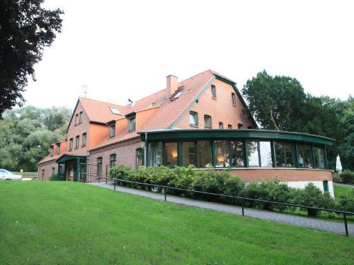 Hotel in ➦ Klein Nemerow ➦ accepts PayPal