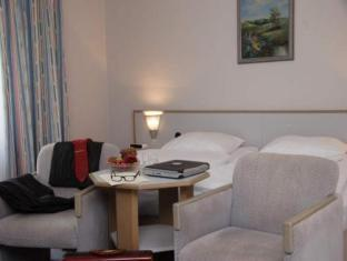 Best PayPal Hotel in ➦ Liebenwalde: