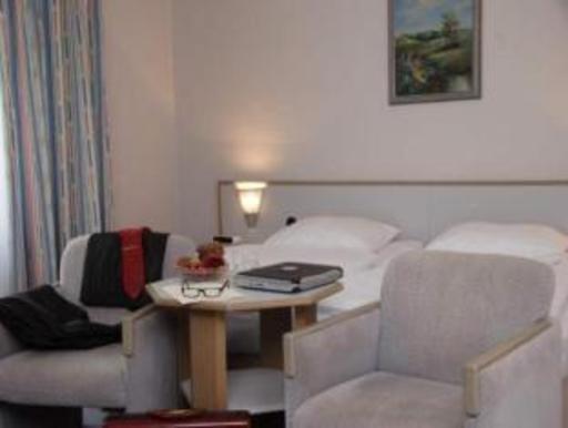 Days Hotel Liebenwalde Preussischer Hof PayPal Hotel Liebenwalde
