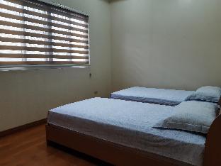 Plumeria Hotel Batangas