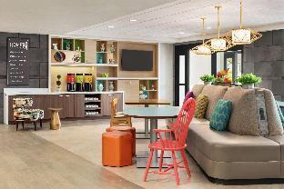 Home2 Suites by Hilton Carmel Indianapolis