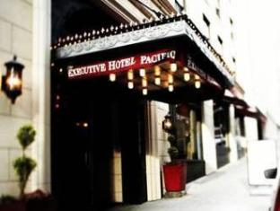 /executive-hotel-pacific/hotel/seattle-wa-us.html?asq=jGXBHFvRg5Z51Emf%2fbXG4w%3d%3d