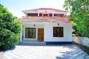 Angel House Kovalam