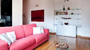 Italianway Apartments - Rubens 19