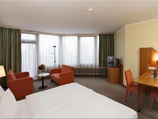 Ramada Hotel Willingen PayPal Hotel Willingen