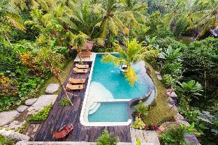 Alamdini Resort Ubud