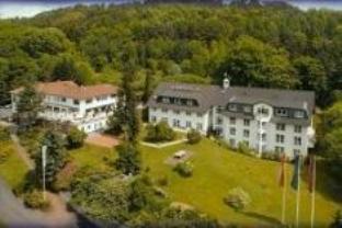 Booking Now ! Hotel Bellevue