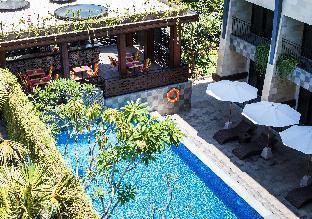 ソル ハウス バリ レギャン バイ メリア ホテル インターナショナル Sol House Bali Legian By Melia Hotels International - ホテル情報/マップ/コメント/空室検索