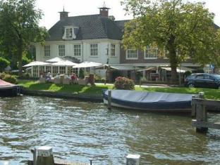 expedia Sandton Hotel Restaurant De Nederlanden