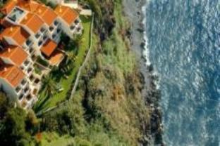 Hotel Alpino Atlantico Ayurveda Cure Centre – Adults Only – Madeira Island 3