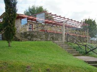 Quinta das Mineirinhas