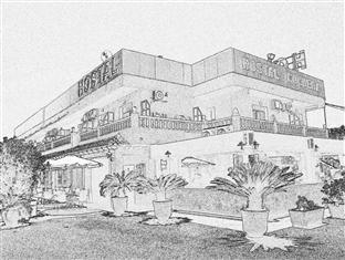 Coupons Hotel Noguera El Albir
