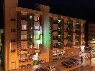 Get Coupons Hotel Ibis Styles La Rioja Arnedo