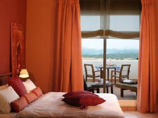 Best guest rating in Benalup Casas Viejas ➦  takes PayPal