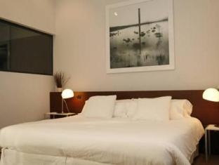 Best PayPal Hotel in ➦ Cabezon de la Sal:
