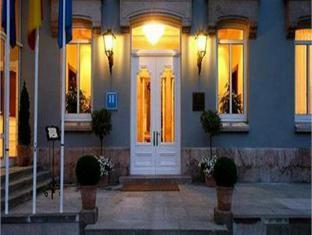 Best guest rating in Covadonga ➦  takes PayPal