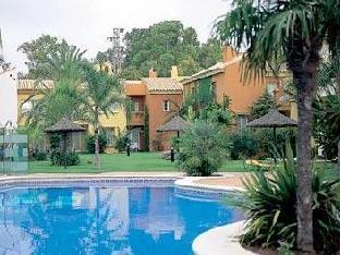 Get Coupons Apartamentos Soho Boutique Vistahermosa