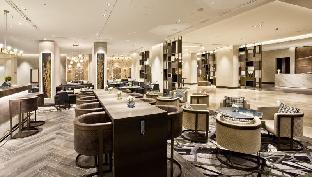 Hilton Milan Hotel Agoda