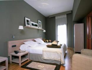 Best PayPal Hotel in ➦ La Seu d'Urgell: Hotel la Glorieta