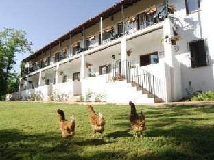 Coupons Hotel Apartamento Rural Finca La Media Legua