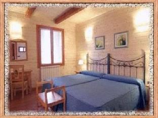 Best PayPal Hotel in ➦ Palas de Rey: