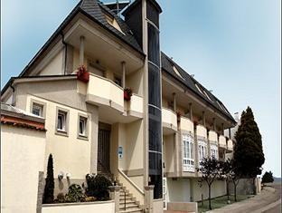 Reviews Hotel y Apartamentos Spa Bosque Mar