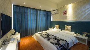 Guilin Beigui Hotel photo 4