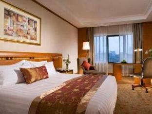 Now Swissotel Hotels & Resorts accepts PayPal - Fairmont Raffles Hotels International