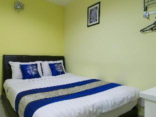 OYO 190 Bintang Park Hotel